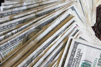 Seful FMI: Finantele mondiale sunt pe marginea prapastiei!