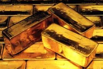 Sub semnul aurului: amanet si vanzari sub asteptari