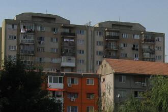 Apartamentele s-au ieftinit! Cat au pierdut cei care s-au grabit sa cumpere
