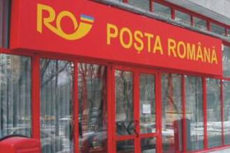 Facturile din Romania, platite direct din Spania