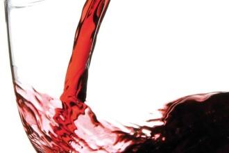 Iti place vinul? Ai toate sansele sa te imbolnavesti de cancer