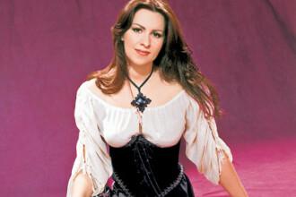 Fonduri stranse la concertul Angelei Gheorghiu pentru Colectiv, neplatite. Soprana:
