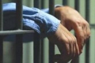 Bacau: batrana de 74 de ani, violata de un stranepot al surorii ei!