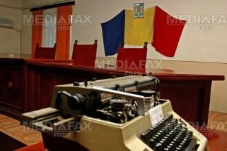 20 de ani de inchisoare pentru jaful de un milion de euro din Pasul Gutai