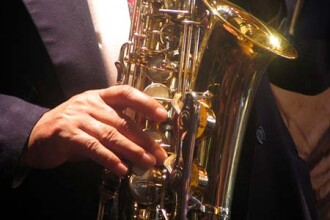 Clujul vibreaza pe ritmuri de muzica buna