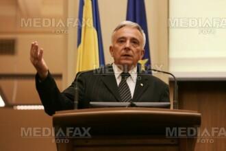 Romania prinsa in stransoarea recesiunii mondiale