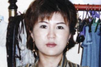 Coreea de Sud: prostituata, condamnata pentru spionaj