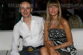 Iulia si Mihai Albu s-au confruntat cu un bataus la politie