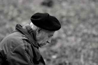 Revolutionar! Maladia Alzheimer poate fi diagnozsticata in 5 minute!