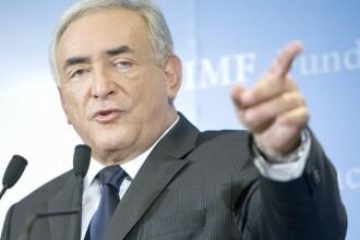 Seful FMI: somajul va continua sa creasca in Romania! Guvernul sa ia masuri