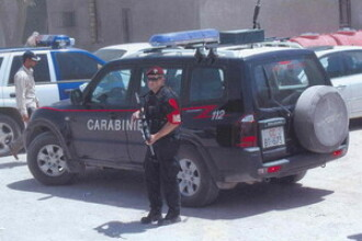 Italienii sunt revoltati: Cine ar omori un om, pentru 3-400 de euro?