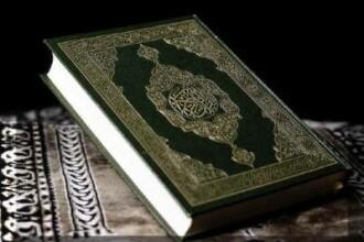 Militari israelieni, acuzati ca au ars doua exemplare ale Coranului