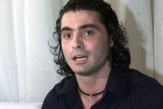 Marioara Zavoranu, despre fostul ginere: Pepe e un mincinos