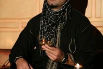 Edi Stancu, sultan la MTV!