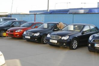 TVA-ul pentru masinile in leasing va putea fi dedus in continuare