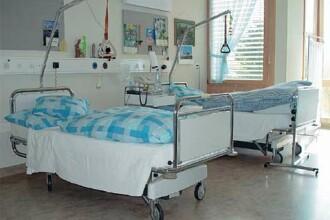 Diagnosticarea bolilor de ficat fara operatii sau biopsii!