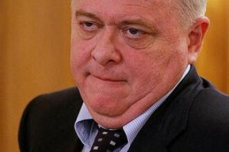 Hrebenciuc, reales lider al PSD in Camera Deputatilor