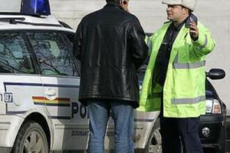 Un banal control rutier a scos la iveala o frauda de 50 de milioane de euro