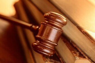 Criza financiara atinge justitia! Tribunalele nu au bani sa trimita citatii