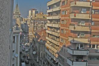 2 milioane de euro un apartament in Bucuresti! Pentru