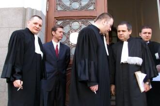Magistratii, trasi la raspundere pentru malpraxis?