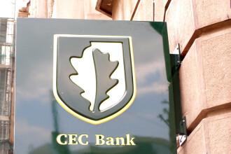 FMI-ul readuce in discutie privatizarea CEC