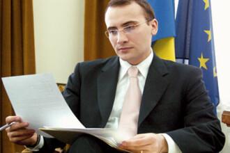 Valeriu Turcan: Ponta prezinta toate simptomele unui mincinos patologic