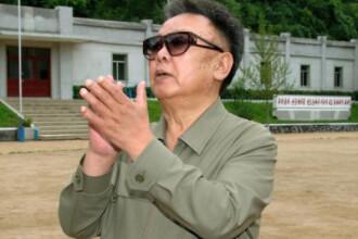 Coreea de Nord isi aliniaza viitorii lideri? Analistii spun ca da