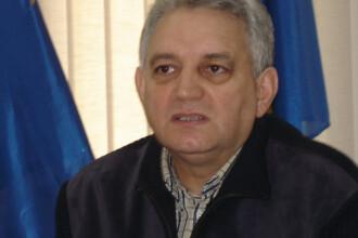 Se precipita treaba in PSD: Ilie Sarbu, socrul lui Ponta, renunta la Geoana