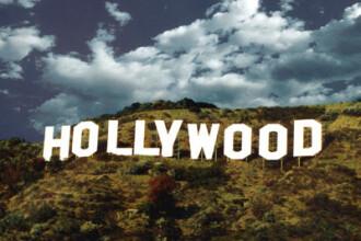 La Hollywood se pregateste o greva