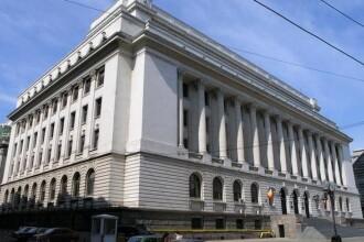 BNR: Romania se va incadra in tinta de deficit bugetar convenita cu FMI