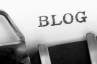 Cei mai buni bloggeri din Romania, premiati la RoBlogFest