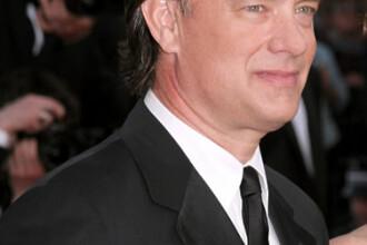 Tom Hanks, inger sau demon?
