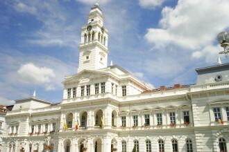 Toamna agitata pentru angajatii din primarii! Se anunta concedieri!