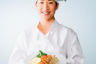 Dieta japoneza ne tine departe de boli