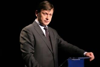 PNL si PSD, logodna cu acte. Basescu: Ziua de 6 nu le va aduce bucurii