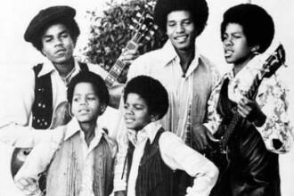 Asculta-l pe Michael cantand cu Jackson 5, intr-o piesa ascunsa pana acum