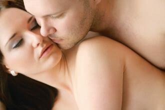 Femeile prefera sexul abia la a treia intalnire