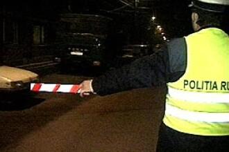 Directorul executiv al Clubului Dinamo a accidentat mortal un pieton