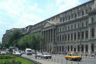 De ce nu are Romania nicio universitate in topurile internationale?
