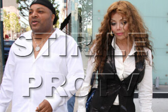 La Toya Jackson: Stiu cine a comandat moartea lui Michael!
