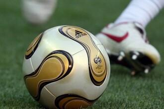 Dinamo are cea mai mare victorie din istoria Ligii Campionilor: 11-0!
