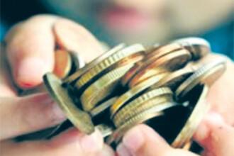 Cum scad salariile, ce se intampla cu indemnizatiile? Nimeni nu stie