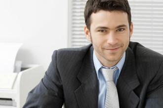 Munca la birou creste riscul de cancer de prostata!