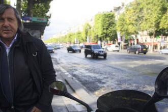 Ilie Nastase, in vizorul CNCD pentru discriminarea maghiarilor si a romilor