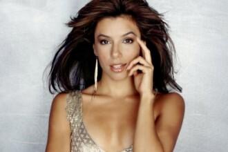 Faimoase, sexy si... single! Uite 5 celebritati care au divortat in 2010!