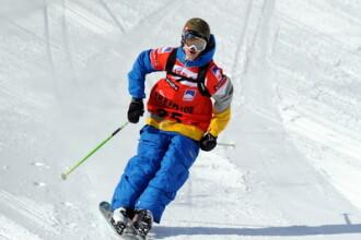 Unde gasesti cele mai ieftine si bune statiuni de schi din Europa ?