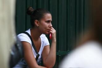 Admitere la liceu 2011:Cat de mare e concurenta si cum completezi fisa ca sa nu ramai pe dinafara
