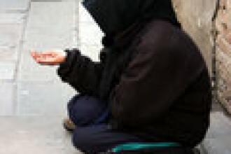 Cautat in Romania, prins in Spania! Facea trafic de minori