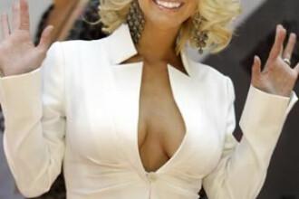 Jessica Simpson, la baza unui imperiu al modei de 1 miliard de dolari!